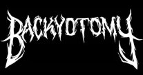 Backyotomy logo