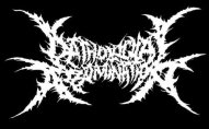 Pathological Abomination logo
