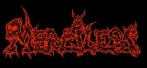 Merciless logo