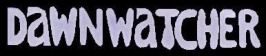 Dawnwatcher logo