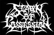 Spawn of Possession logo
