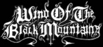 Wind Of The Black Mountains logo