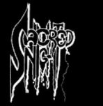 Sacred Night logo