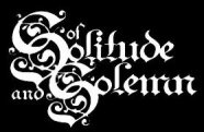 Of Solitude and Solemn logo