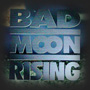 Bad Moon Rising logo