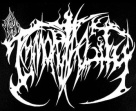 With Immortality logo