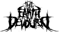 The Earth Devoured logo