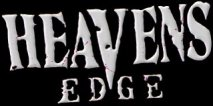 Heavens Edge logo