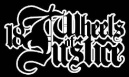 18 Wheels of Justice logo