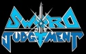 Sword of Judgement logo