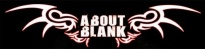 About: Blank logo