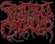 Splattered Cadaver logo