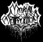 Mortal Mutilation logo