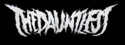 The Dauntless logo