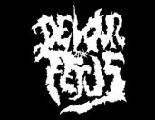 Devour the Fetus logo