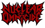 Nuclear Omnicide logo