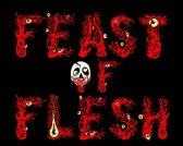 Feast of Flesh logo