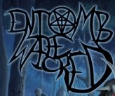 Entomb the Wicked logo