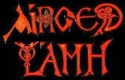 Airged L'amh logo