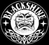 Blackshine logo