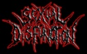 Sexual Disfunction logo