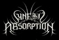 Synesis Absorption logo