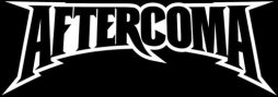 Aftercoma logo