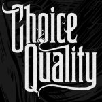 Choice Quality logo