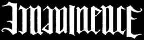 Imminence logo