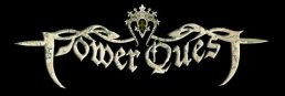Power Quest logo