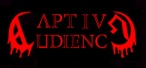 Captive Audience logo