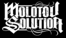 Molotov Solution logo