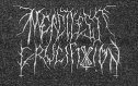 Merciless Crucifixion logo