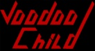 Voodoo Child logo