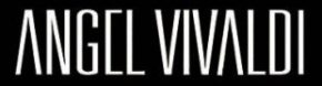 Angel Vivaldi logo