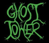 Ghost Tower logo