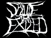 Salute the Exiled logo