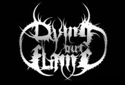 Dying Out Flame logo