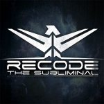 Recode the Subliminal logo