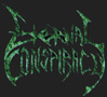 Eternal Conspiracy logo