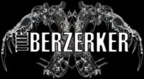 The Berzerker logo