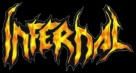 Infernal logo