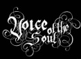 Voice of the Soul logo