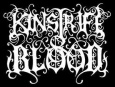 Kinstrife & Blood logo