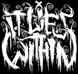 It Lies Within logo