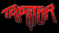 Traitor logo