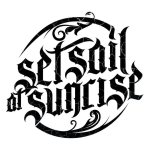Set Sail At Sunrise logo