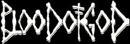 Blood of God logo