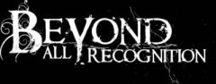 Beyond All Recognition logo