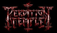 Perdition Temple logo